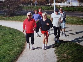 Jogging 06.JPG