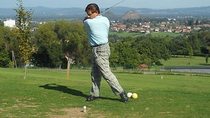 Golf 3-1.jpg