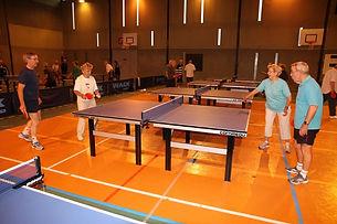 Tennis de table 2.jpg