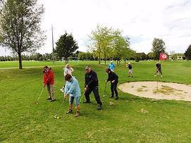 Swin Golf.jpg