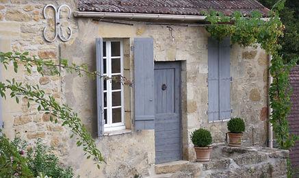 Home search Dordogne