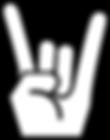 gesture-41359_960_720.png
