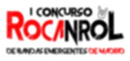 LOGO_CONCURSO_B.jpg