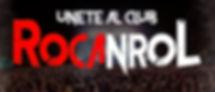 CLUB_ROCANROL.jpg