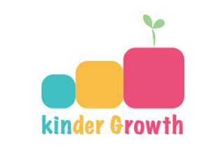 Kinder Growth Student Care