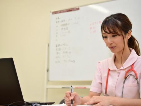 CLマガジンVol.004 ICTを活用した授業が出来る担い手を早期に養成!
