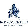 DWI_ATTORNEY_JEFF_SCHERER_ERIE_COUNTY_BA