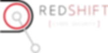 Redshift Cyber Security - Logo.png