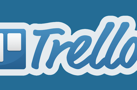 Work smarter and get more done with Trello!