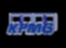 kpmg-logo-removebg-preview.png