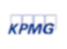 kpmg-logo-removebg-preview.png