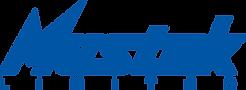 Mustek-Limited-Logo1.png