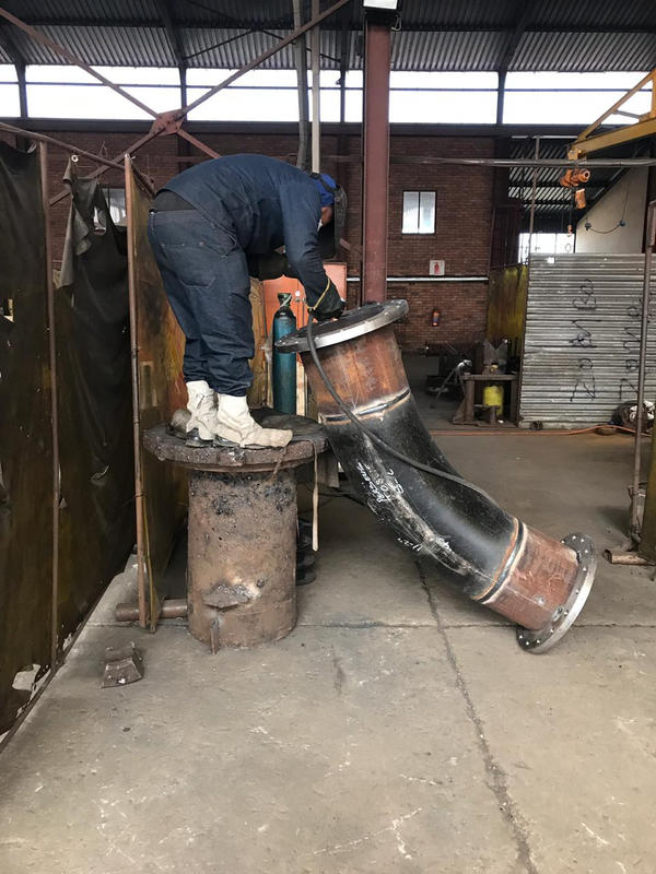 Sotobe Enginerring