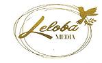 leloba.png