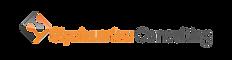 siybumba logo-01.png
