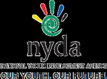 Thusano Fund (NYDA) - Youth Funding Initiatives