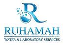 Ruhamah Logo - In Use.jpg