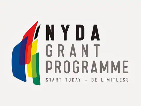 NYDA Grant Opportunity