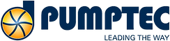 pumtec_logo-removebg-preview.png