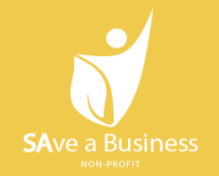 "Everything you need to know about ""SAve A Business"""