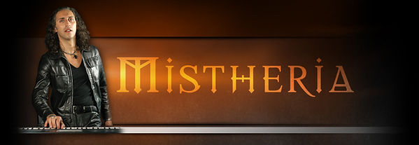 Mistheria official banner.jpg
