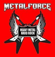 Metalforce.jpg