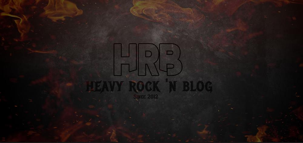Heavy Rock n Blog Italian Best Of Decade 2010-2019 Vivaldi Metal Project