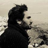 Dragomir Sokolov graphic designer Vivald