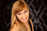 Marina Barskaya Vivaldi Metal Project.jp