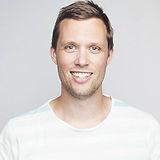 Henrik Ringbert graphic designer Vivaldi