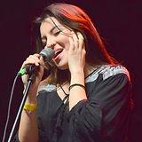 Elmas Mehmet singer Vivaldi Metal Projec