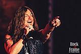 Mark Boals singer Vivaldi Metal Project