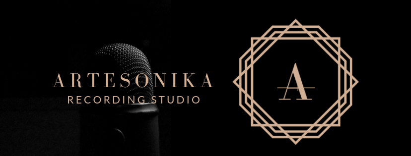 Artesonika Recording Studio