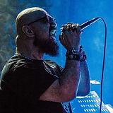 Vasilis Axiotis singer Vivaldi Metal Pro