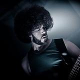 James Zeal arranger Vivaldi Metal Projec