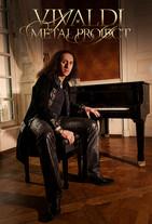 Vivaldi Metal Project producer Mistheria