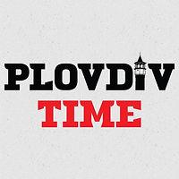 Plovdiv Time.jpg