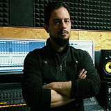 Ivan Moni Bidin Artesonika Recording Stu