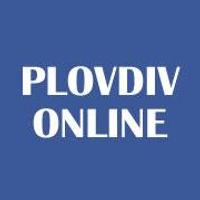 Plovdiv Online.jpg