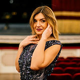 Emilia Di Pasquale orchestrator Vivaldi