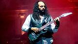 Leonardo Porcheddu guitarist Vivaldi Met