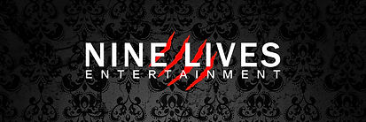 Nine Lives Entertainment.jpg