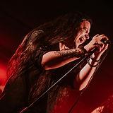 Nasson singer Vivaldi Metal Project 2.jp