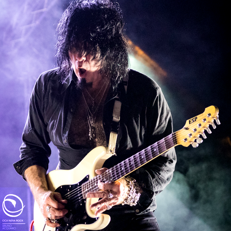 Joe Stump Alcatrazz guitarist Vivaldi Metal Project 2.png