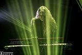 Jeffrey Revet keyboardist Vivaldi Metal