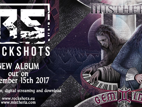 GEMINI album promo requests