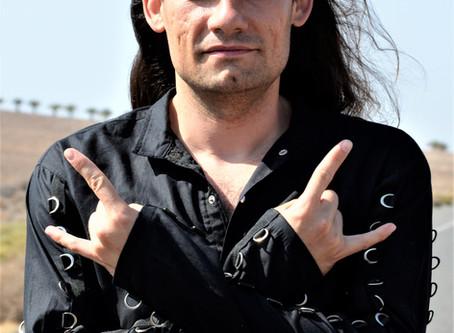 New Album Featured Arranger - Zhivko Koev