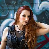 Chiara Tricarico vocalist lyricist Vival