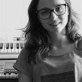 Carolina Leote Godinho orchestrator Viva