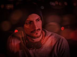New Album Featured Artist - Lyricist Simone Dino Bet